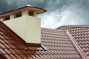 Chimney Repair in Long Island